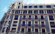 Gestoría Bilbao